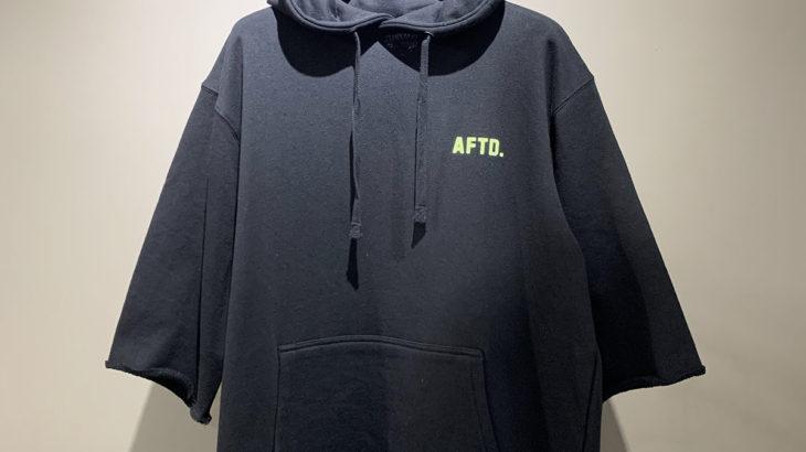 AFTD.