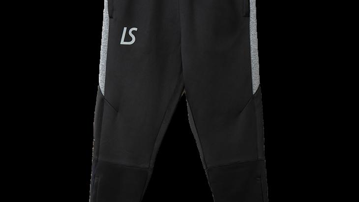 SINGLE FACE JERSEY SUPER SLIM FIT LONG PANTS 入荷